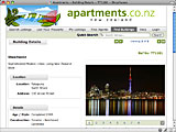 Apartments.co.nz